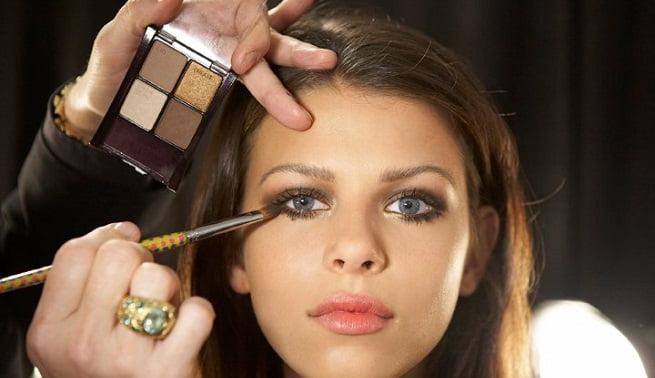 Los mejores vídeos de maquillaje de ojos
