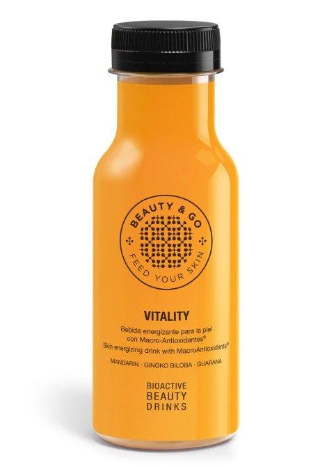 vitality-1