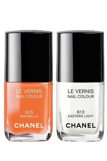 Chanel Esmalte de uñas #623-Mirabella 13 ml