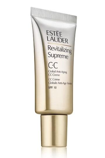 Revitalizing Supreme CC Cream SPF 10, de Estée Lauder amazon.es