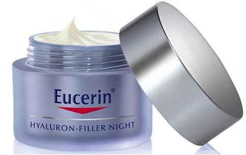 Eucerin_Hyaluron_4eea65d9f176a