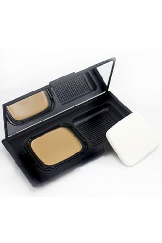 Las mejores bases de maquillaje para una piel perfecta