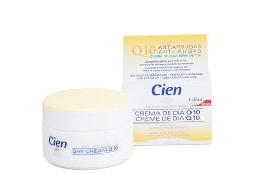 Cremas antiarrugas, las más efectivas según la OCU