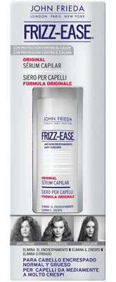 fe-hair-serum-original-formula