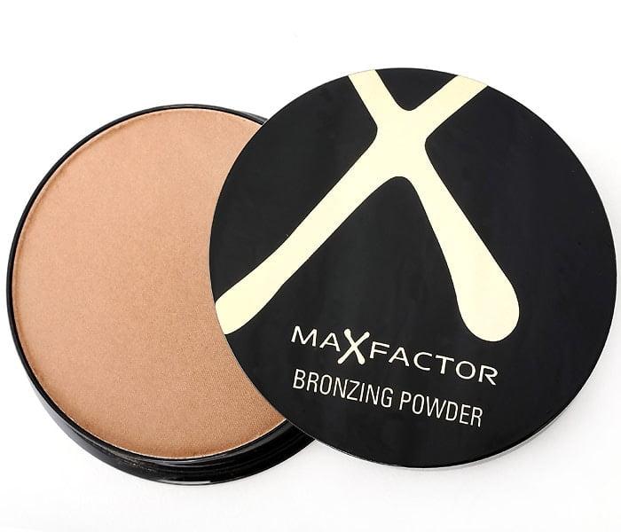 max-factor--a