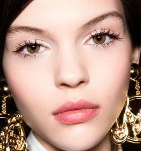 Ojos más grandes con maquillaje