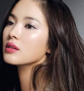 ¿Porqué las mujeres japonesas tienen menos arrugas?