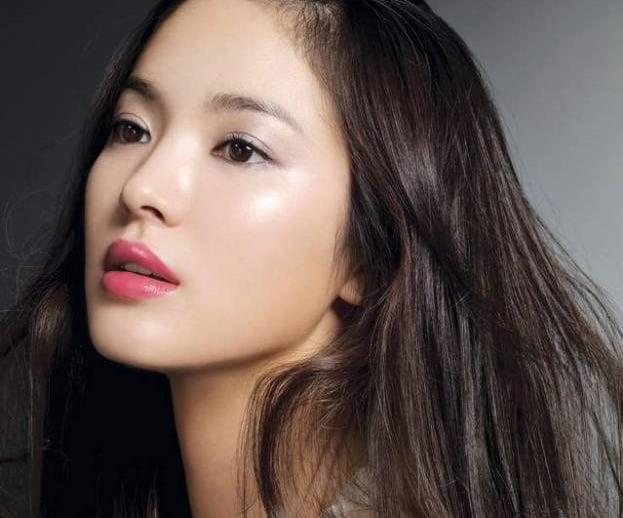 ¿Por qué las mujeres japonesas tienen menos arrugas?
