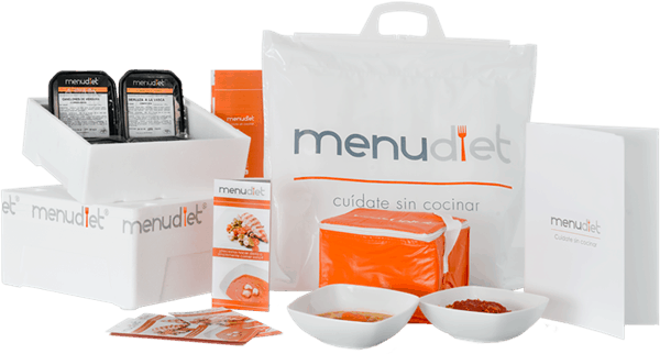 sorteo-menu-diet