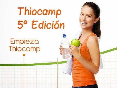 thicamp-bye-bye-celulitis-L-nIWIDn