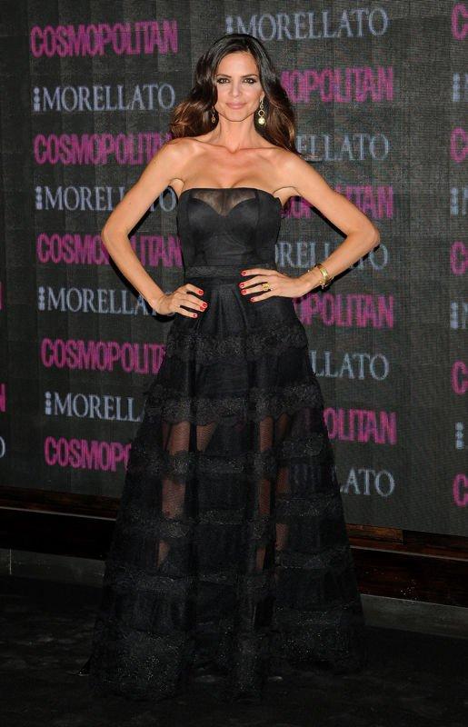 01_cosmopolitan-beauty-awards_ampliacion