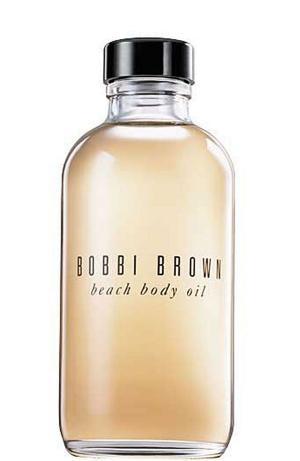 300_660_bobbi_brown_beach_body_oil