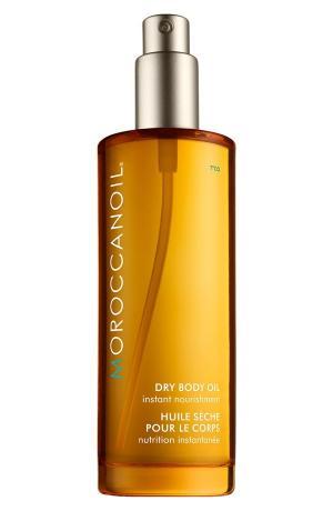 300_660_moroccanoil_dry_body_oil