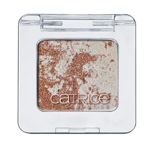 """Conoce la nueva colección """"Metallure"""" de Catrice"""