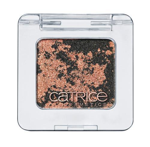 650_1000_catrice-metallure-otoño-2014-coleccion-2