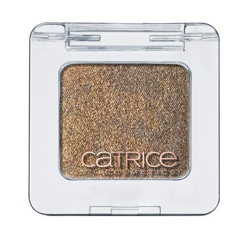 650_1000_catrice-metallure-otoño-2014-coleccion-3