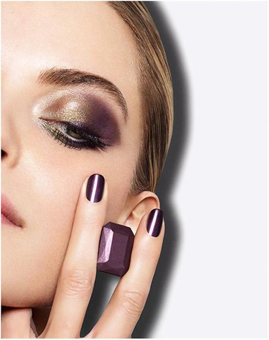 Lancôme presenta su nueva colección de maquillaje para el otoño