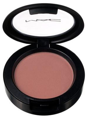 650_1000_mac-blush-cubic