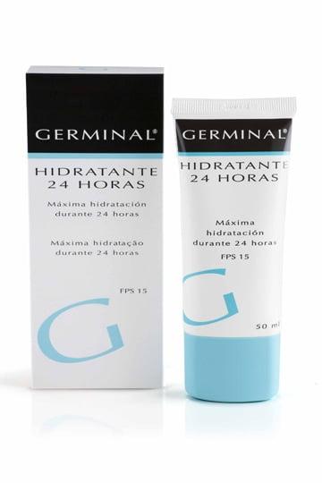 Cremas hidratantes low cost