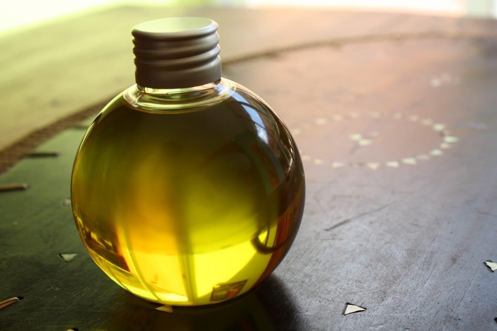 Luce una piel más hidratada con alguno de estos aceites corporales