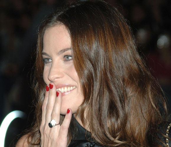 10 consejos para que tu manicura dure más