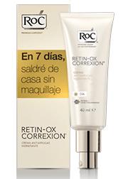 retinoxcorrexion