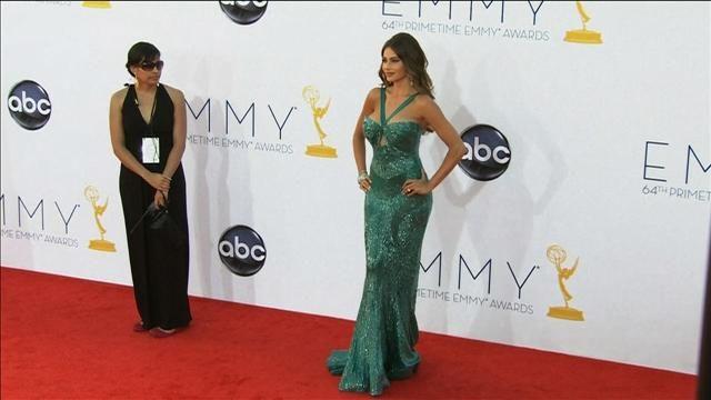 5371579 2014 Emmy Fashion Preview Repasamos los looks de los Premios Emmy 2014
