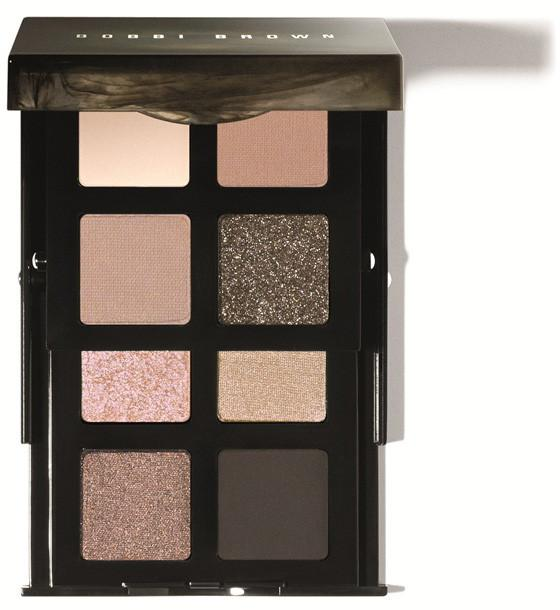 650_1000_bobbi_brown3