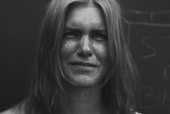El sol y sus estragos en la piel