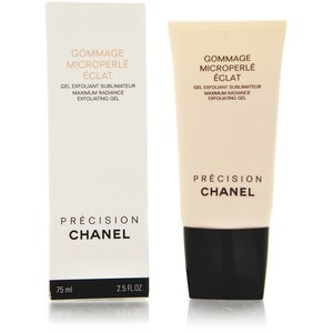 chanel-gommage-microperle-c3a9clat