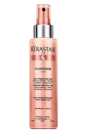 Productos sin aclarado para cuidar tu cabello