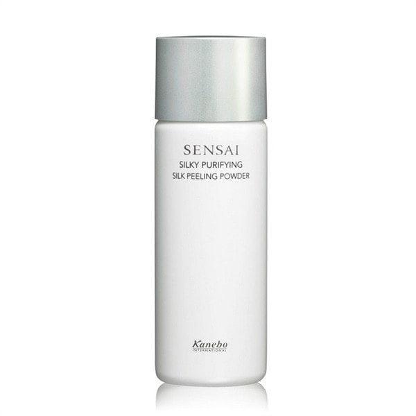 kanebo-sensai-silky-silk-peeling-powder1