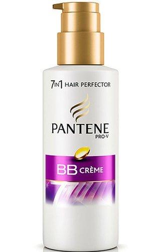 sos_cabello_productos_sin_aclarado_para_dominar_tu_melena_en_tiempo_record_76520924_335x