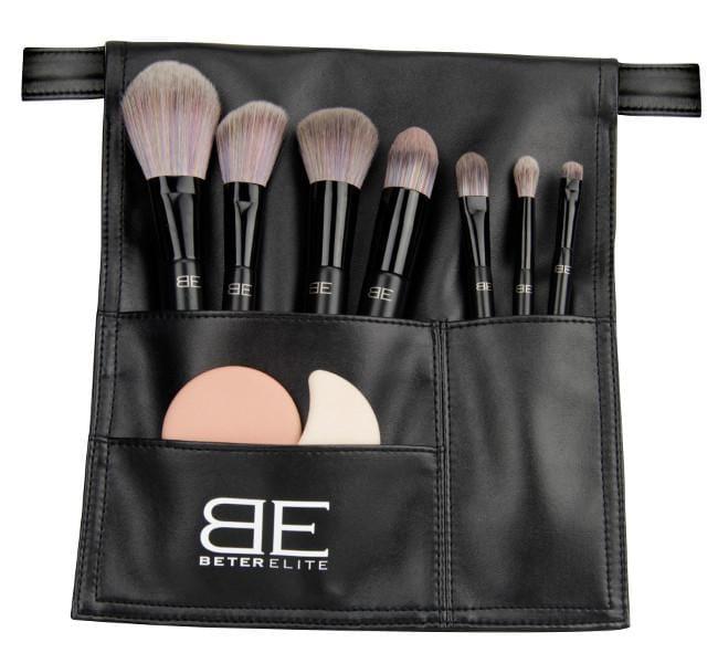 Beter presenta sus nuevas brochas Elite