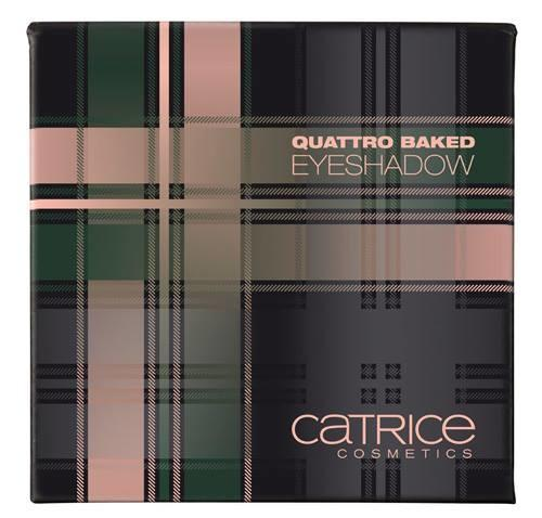 650_1000_catrice_check_and_tweed_sombras