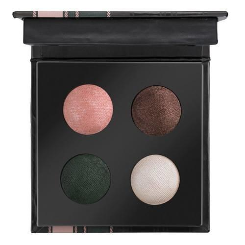 650_1000_catrice_check_and_tweed_sombras_de_ojos