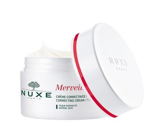 Repara tu piel este otoño con lo último de Nuxe, Merveillance Expert