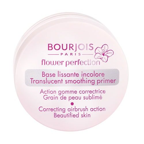 Bourjois 123 Perfect CC Cream Base de maquillaje, Tono 34 - 43 gr