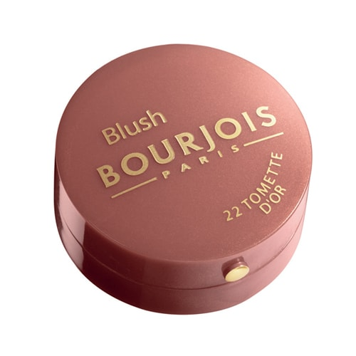 Bourjois Fard Joues Colorete