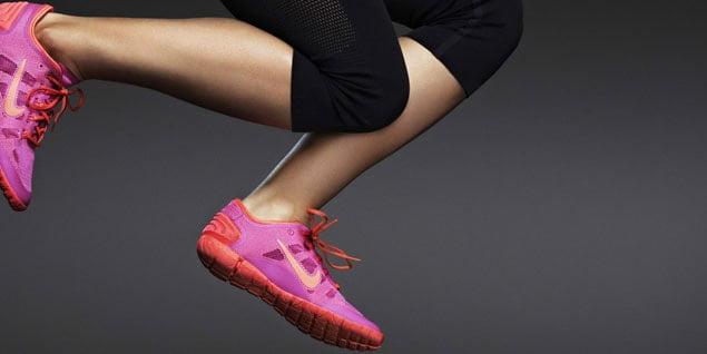 Potencia los efectos del gimnasio con E'lifexir Dermo Fitness