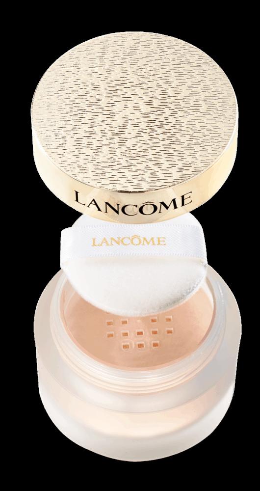 Parisienne, nueva colección navideña de Lancôme