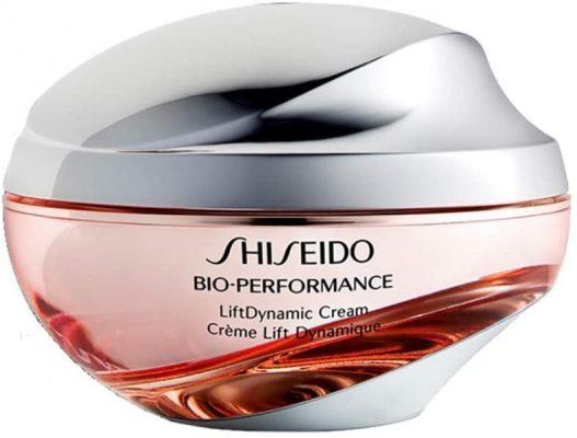 Shiseido Bio Performance Crema