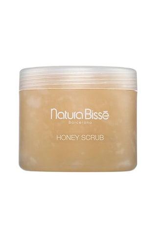 Beneficios de la miel sobre la piel