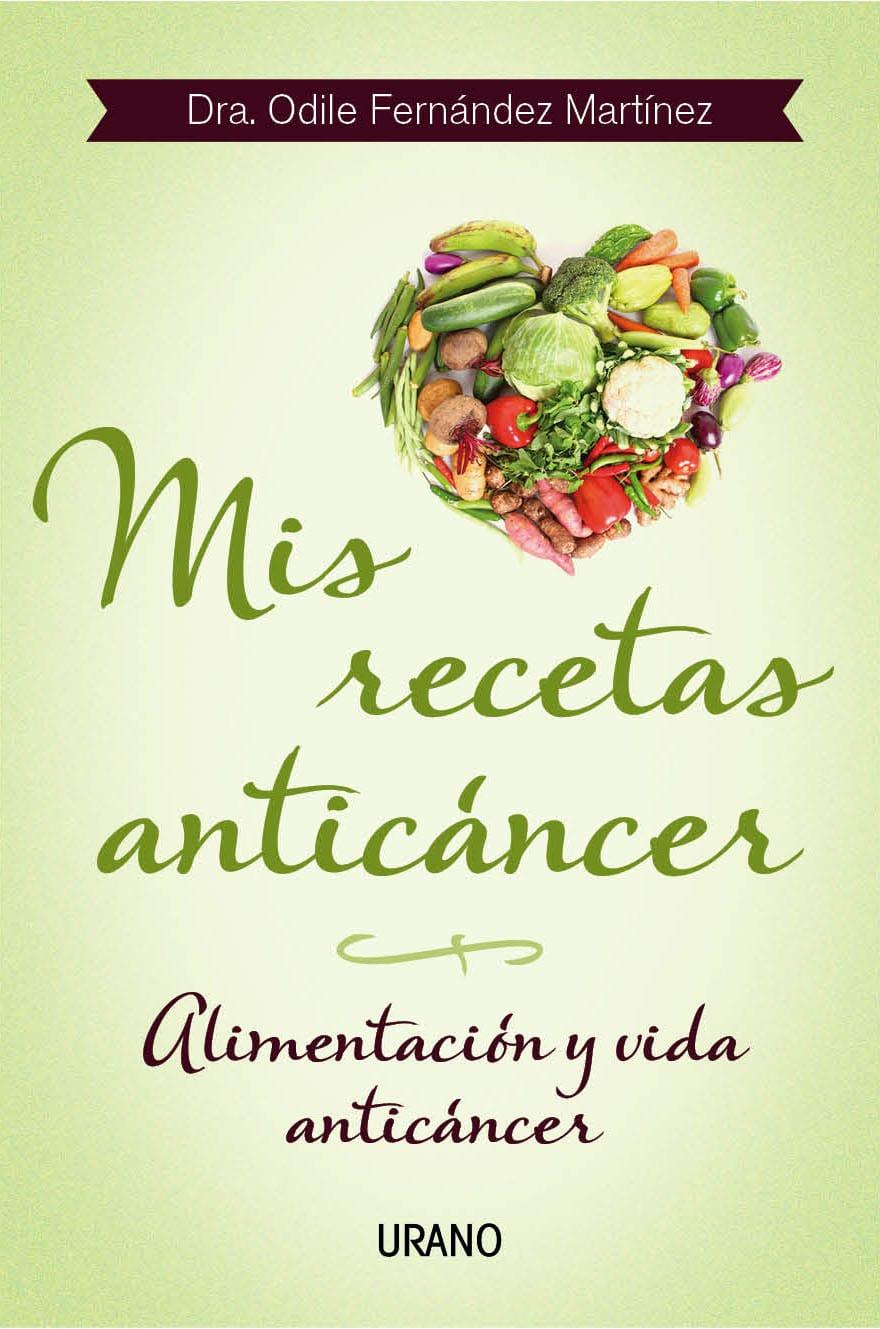 Los mejores libros de nutrición para tu Kindle