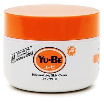 yu-be-skin-cream-foto-3