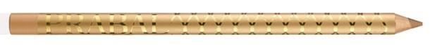 650_1000_mac-prabal-gurung-chromagraphic-pencil