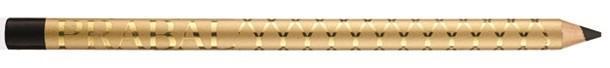 650_1000_mac-prabal-gurung-kohl-power-eye-pencil