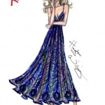 Kate Moss vuelve a protagonizar la última campaña de Rimmel London