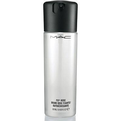 Fija tu maquillaje con estos sprays