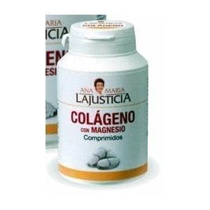 colageno-180-comp-ana-maria-lajusticia